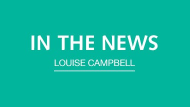 in-the-news-louise-campbell