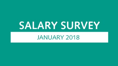 european-salary-survey-2018